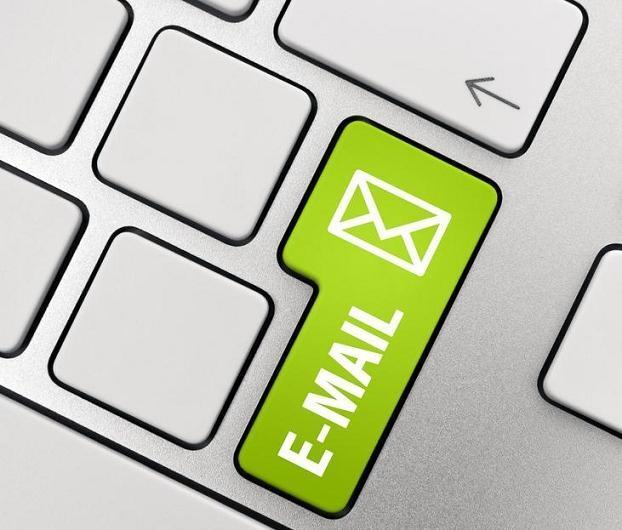 ROI on your email marketing not what you expected? Follow these 7 tips to optimise your emails