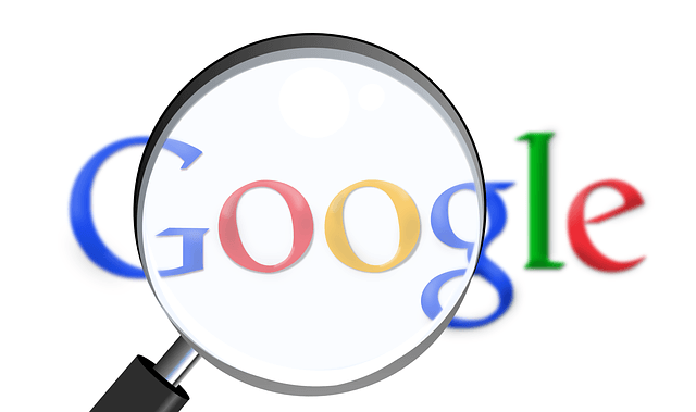 Law Firm SEO: Keeping up with Google. 5 Recent Important Changes