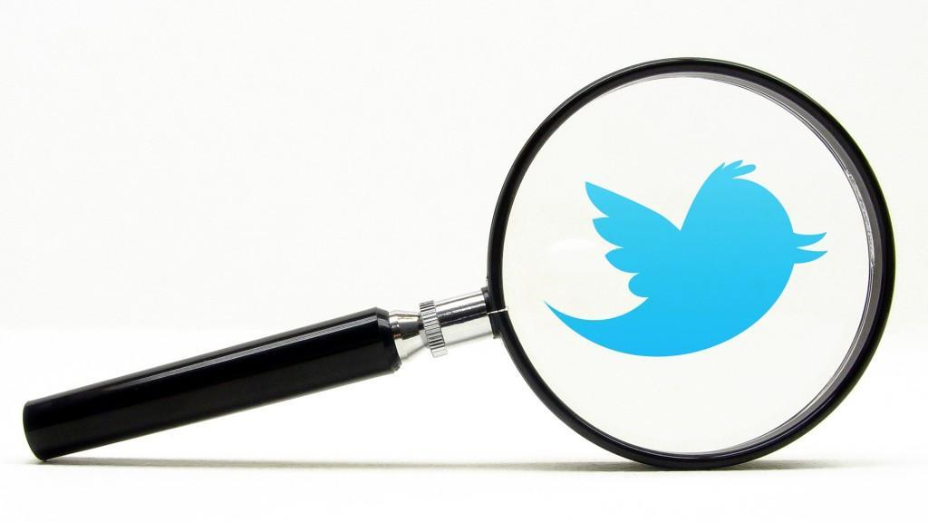 4 Ways Twitter Analytics Will Improve the Bottom Line for Law Firms