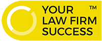 Your Law Firm Success