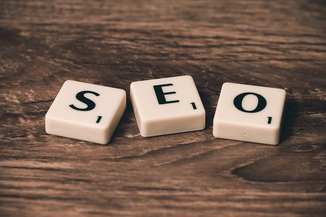Law Firm Search Engine Optimisation (SEO) - Top 5 Tips to ensure people are clicking on your website