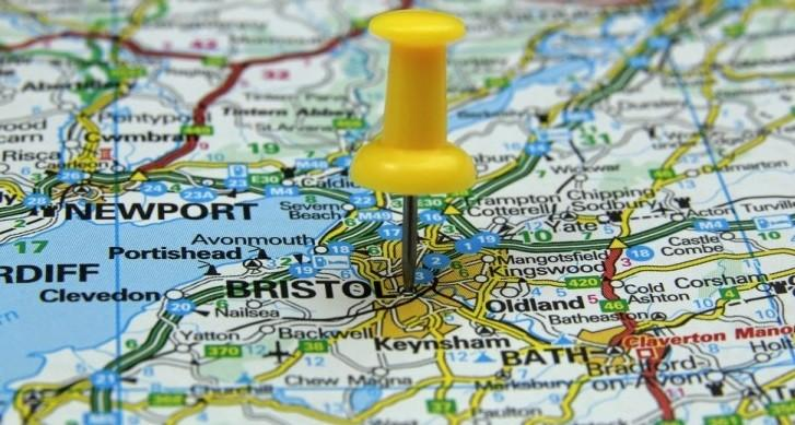Do clients search for a solicitor locally or nationwide? This blog could get you many more online enquiries.