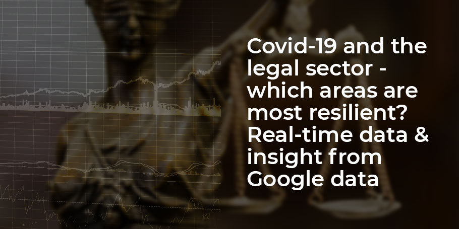 covid 19 and the legal sector blog