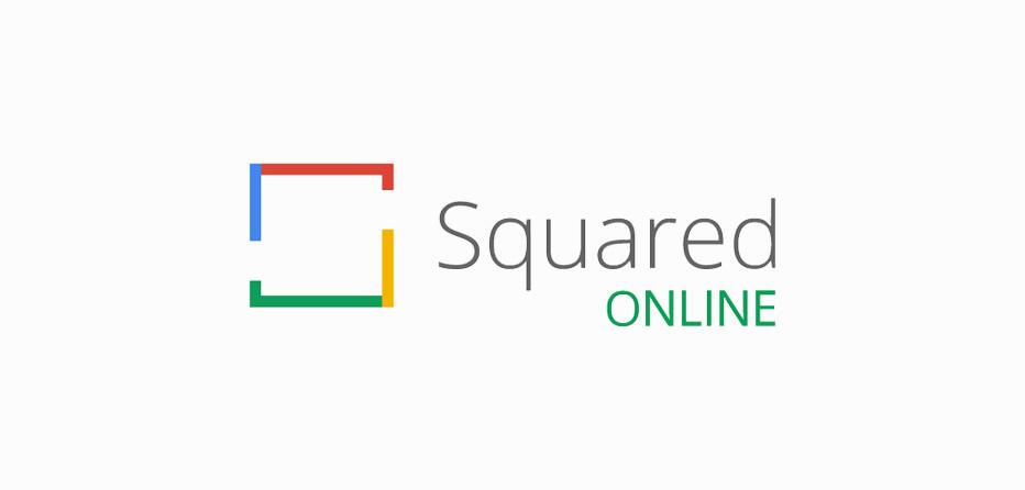 Our Nicole Donald Awarded New Google-Backed Digital Marketing Qualification - A Squared Experience