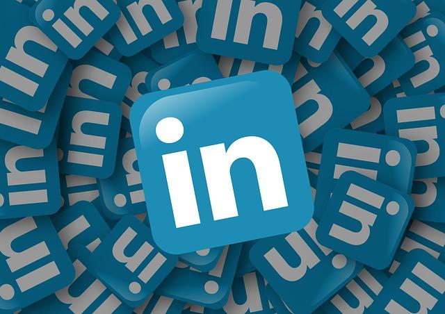 law firms linkedin seo