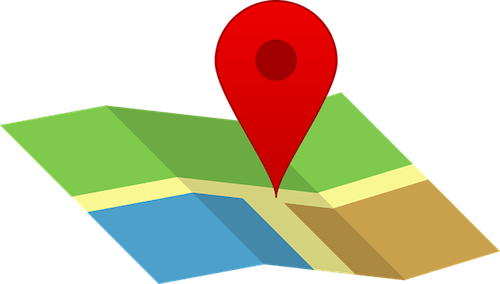 law firms location optimisation