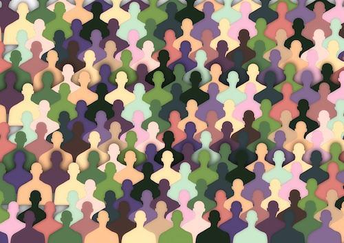 law firms optimisation audience