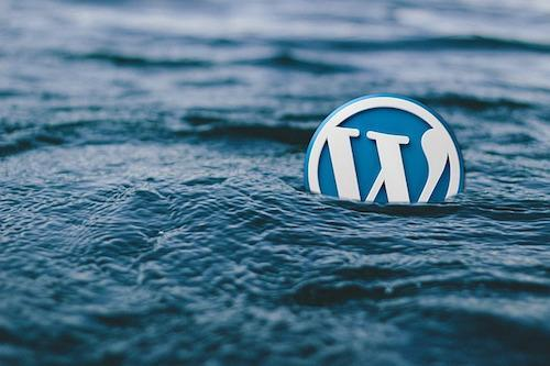 law firms wordpress