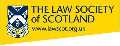 Event For Scottish Law Firm Partners & Associates: 10% Off Law Society Seminar