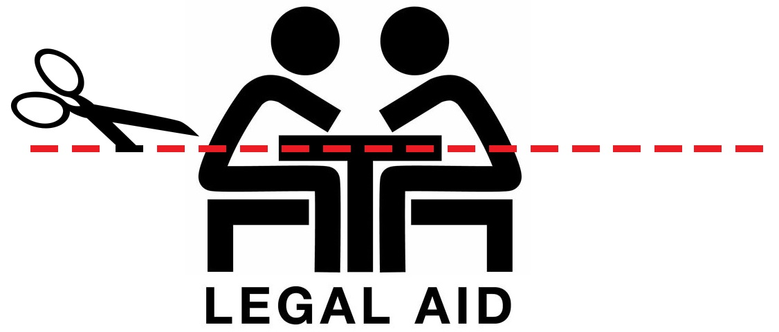 Future proofing your law firm against Legal Aid cuts