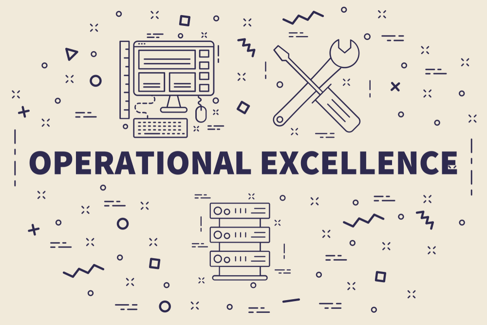 Operational / Business Excellence Insights for Law Firms