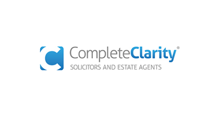 Complete Clarity Solicitors
