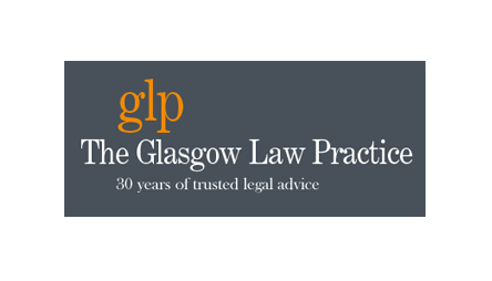 The Glasgow Law Practice