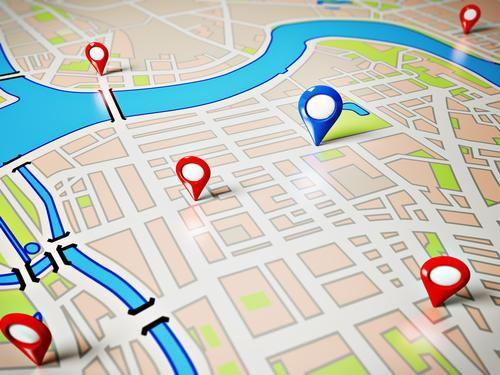Local SEO Update: How Can Law Firms Rank Higher In Local Search?