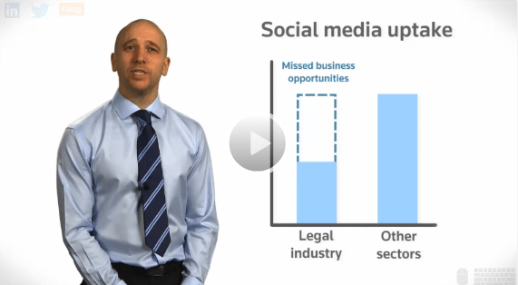 Ben_Clayton_Social_Media_Business_Opportunities_for_Lawyers