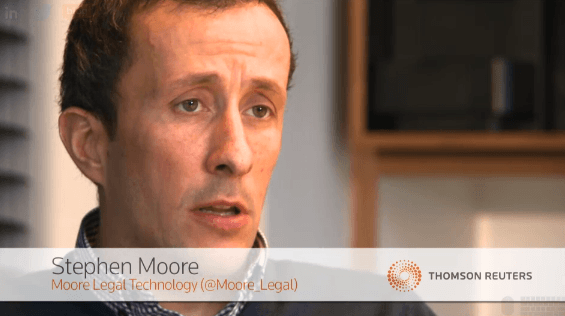 Stephen_Moore_Social_Media_For_Solicitors_-_Business_Generation
