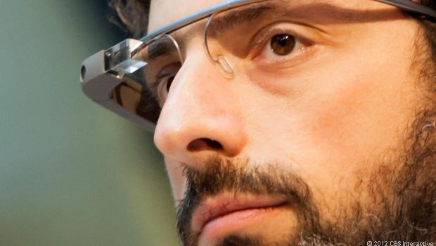 google_glass_responsive_design