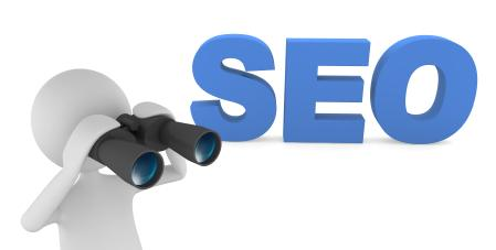 search-engine-optimisation-law-firms