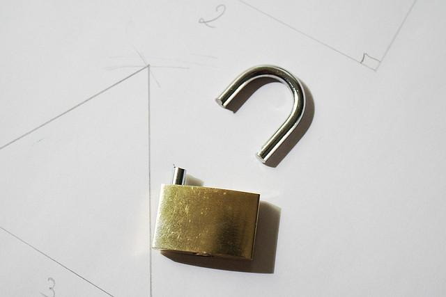 Is Your Law Firm's Website Secure?